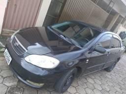 Corolla 1.6 - 2005