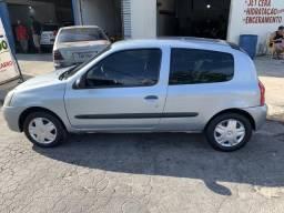 Clio 1.0 2007 - 2007