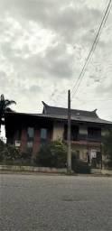 Casa Comercial 415 m2 - R$ 14.900,00 - Locação direto com o Proprietário