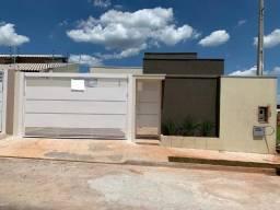 Casa a venda no bairro Set Valey 1
