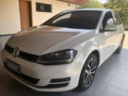 Golf Highline 1.4 TSI - 2015
