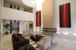 Apartamento à venda com 4 dormitórios em Ecoville, Curitiba cod:COB0211