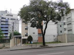 Apartamento à venda com 3 dormitórios em Vila izabel, Curitiba cod:AP1038