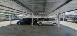 Locação de garagem: Guarde seu carro com economia