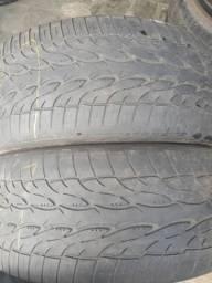 2 pneus 265 40 22 marca toyo 350 os 2
