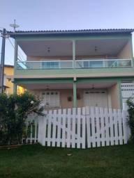 Casa na Praia do Pratigi-Ba Temporada
