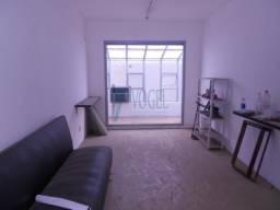 Escritório para alugar em Centro, São leopoldo cod:3200308