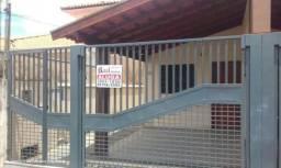 Casa Para Locação Bairro: Prudentino Imobiliaria Leal Imoveis 183903-1020
