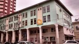 Escritório à venda em Centro, Joinville cod:RDA314