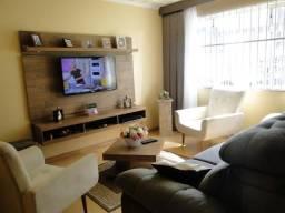 Apartamento à venda com 3 dormitórios em Água verde, Curitiba cod:AP1144