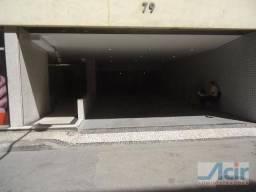 Box/Garagem para alugar - Centro - Rio de Janeiro/RJ