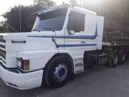 Scania 113 94 - 1994
