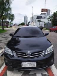 Corolla XEI 2.0 2012/2012 - 2012
