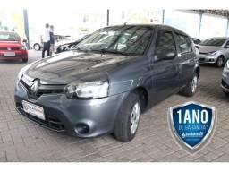Renault Clio HACTH 1.0 - 2013