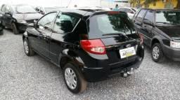Ford KA 2010 - 2010