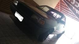 Saveiro 1994/1995 - 1995