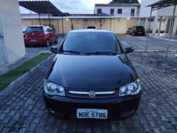 Fiat Palio 2011/2012 - 2011