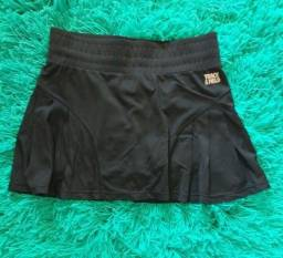 Short saia dry fit Track & Field