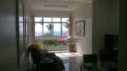 Título do anúncio: Apartamento Residencial à venda, Botafogo, Rio de Janeiro - AP0158.