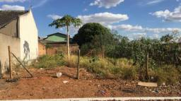 Lote Comercial 390 m2