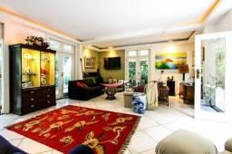 Casa com 5 dormitórios para alugar por R$ 20.000,00/mês - Lagoa - Rio de Janeiro/RJ