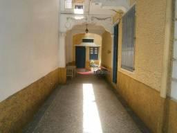 Título do anúncio: Casa à venda, 222 m² por R$ 2.500.000,00 - Catete - Rio de Janeiro/RJ