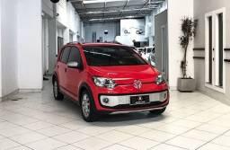 Volkswagen - UP Cross 1.0 2017