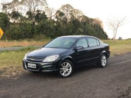 GM Vectra 2.0 Expression AT