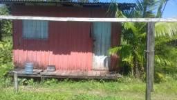 Casa para vender