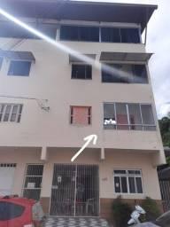 Vendo Apartamento 3 quartos em Campinhos Domingos Martins Centro