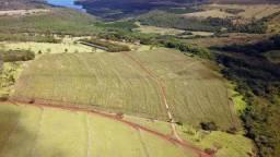Excelente fazenda município Uberlândia
