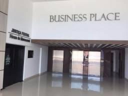 Sala Comercial 25m2 Negócio Escritório Consultório Maracanaú