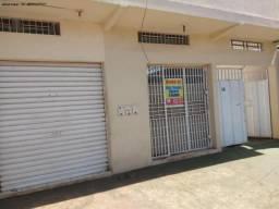 Casa Usada para Venda em Várzea Grande, Mapim, 2 dormitórios, 3 banheiros, 2 vagas
