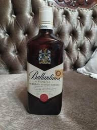 Whisky Ballantines Finest ORIGINAL 750ML