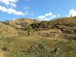Terreno Rural 8.5 alqueires na Região de Iapu em Minas Gerais
