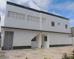 ULTImas UNIdades Olinda / Recife Apartamento próximo ao Centro de Convenções