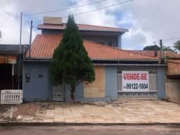 Casa Residencial - 100% mobiliada - av. Marajoara, 685 - Aeroporto Velho