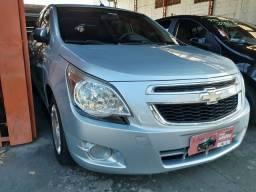 03- Cobalt LT 2012