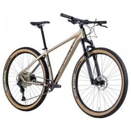 Bike Groove Riff