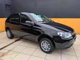 Fiat Palio Economy Fire 1.0 (2010)