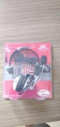 Headphone JOHNYSTAR