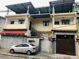 Vendo 03 casas no mesmo terreno