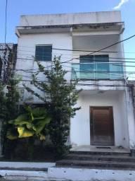 Casa 108m2 4 suítes na Pedro Miranda, bairro da pedreira