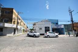 Excelente clínica na Rua Felipe Camarão- Centro!