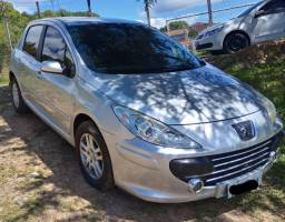 Peugeot 307 2.0 abs completo.