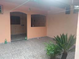 Casa Bengui 3 Suítes