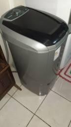 Tanque de lavar roupa $400