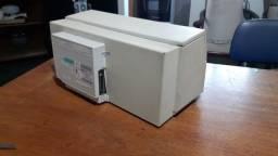 Impressora colorida HP