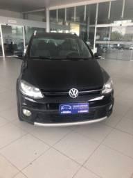 Volkswagen Crossfox g2 1.6 13/13