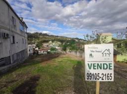 4241 - Terreno com 2.340 m² bem localizado no bairro Mina Brasil
